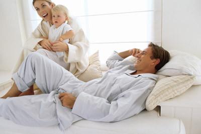 Elegir y conservar un colchón