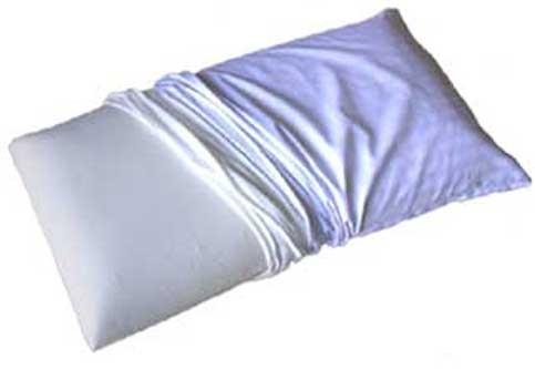 Consejos para escoger una almohada