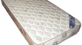 El colchón ideal