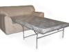 sofa-cama1
